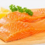 FDA approves genetically modified salmon, and it won't be labeled