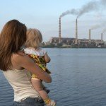 Is a Toxic Environment Making You Sick?