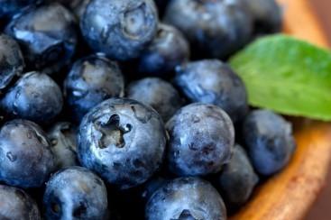 Tiny supermarket berry delivers a BIG brain boost