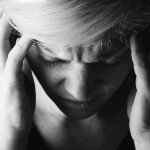 6 Simple Ways to Prevent Headaches