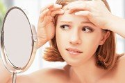 The cellular secret to brighter smoother skin