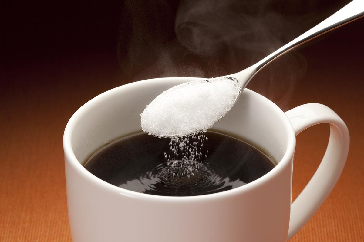Artificial sweetener aspartame linked to muscle pain