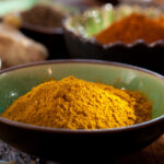 Combat cancer and ditch diabetes with 5 spice rack secrets