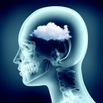 4 surprising causes (& cures) of brain fog