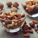 """Perfect"" snack delivers better blood sugar & cholesterol"