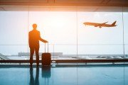 The airplane cancer connection you need to know about