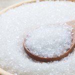 The TRUE cause of high blood pressure [HINT: It's not salt!]