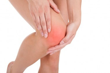painful arthritis in knee need best topical pain relievers for arthritis to help