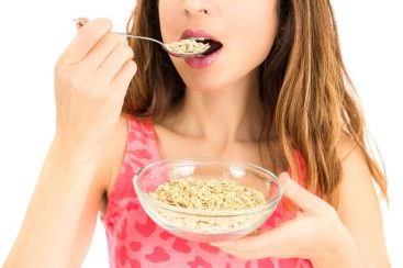 """4 """"health foods"""" that should never pass your lips"""