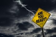 Prepare for a natural disaster with a safety checklist