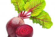 Health benefits that make beets hard to beat