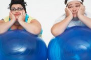 Top 6 telltale signs you have a slow metabolism