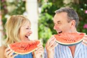 Beat belly fat with these 7 summer foods